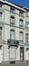 Poincaré 37 (boulevard)