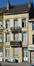Poincaré 44 (boulevard)