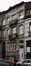 Révision 55 (boulevard de la)