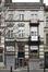Révision 73-73a (boulevard de la)