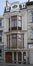 Révision 82 (boulevard de la)