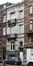 Révision 95 (boulevard de la)