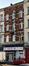 Ropsy Chaudron 41 (rue)