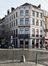 Ropsy Chaudron 49 (rue)<br>Heyvaert 158, 160 (rue)