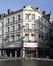 Ropsy Chaudron 51 (rue)<br>Heyvaert 221 (rue)