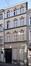 Rosée 24 (rue de la)