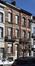 Rossinistraat 32, 34<br>Brogniezstraat 167, 169, 171