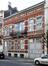 Rossinistraat 47