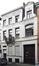 De Bruyne 25 (rue Sergent)
