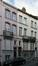 De Bruyne 27, 29, 31 (rue Sergent)