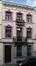 De Bruyne 33 (rue Sergent)
