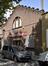 De Bruyne 34 (rue Sergent)