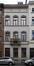 De Bruyne 51 (rue Sergent)