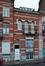 Transvaal 51 (rue du)