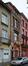 Transvaal 69 (rue du)<br>Carpentier 11 (rue Emile)
