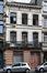 Van Lint 17 (rue)