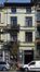 Van Lint 21 (rue)