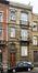 Van Lint 22 (rue)