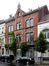 Van Lint 33-35 (rue)