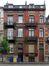 Van Lint 34, 36 (rue)