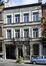 Van Lint 37 (rue)