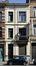 Van Lint 39, 41 (rue)