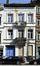Van Lint 51 (rue)