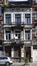 Van Lint 61 (rue)