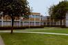 Plaine, Campus de la