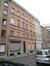 Montserrat 58, 60-62 (rue de)<br>Laines 69, 71, 75, 79, 81-83 (rue aux)