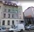 Marronnier 3 (rue du)