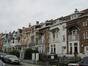 Avenue René Comhaire 110 à 94 (2014).