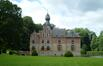 Drève du Chateau 64, Chateau De Rivieren (2012).