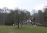 Avenue du Laerbeek 145, villa du Laerbeekbos de 1907 par l'architecte Ch. Castermans (2015)