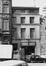 Rue Ernest Allard 17, 1980