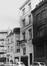 Rue Ernest Allard 18 et 20, 1980