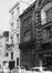 Rue Ernest Allard 22, 1980