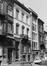 Rue Ernest Allard 23, 1980
