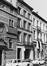 Rue Ernest Allard 33, 1980