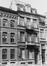 Rue Ernest Allard 45, 1980