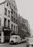 rue Haute 2 à 22, aspect rue., 1980
