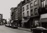 rue Haute 324  à 340., 1980