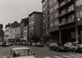rue Haute 363 et suivantes., 1980