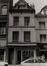 rue Haute 301., 1980