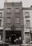rue Haute 334., 1980