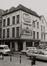 rue Haute 1-3, ensemble rue Haute 1-3 et 2-4., 1980