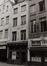 rue Haute 11., 1980