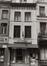 rue Haute 23., 1980