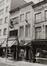 rue Haute 35, 37., 1980