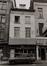 rue Haute 44., 1980